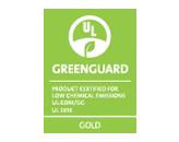 Green Guard Gold