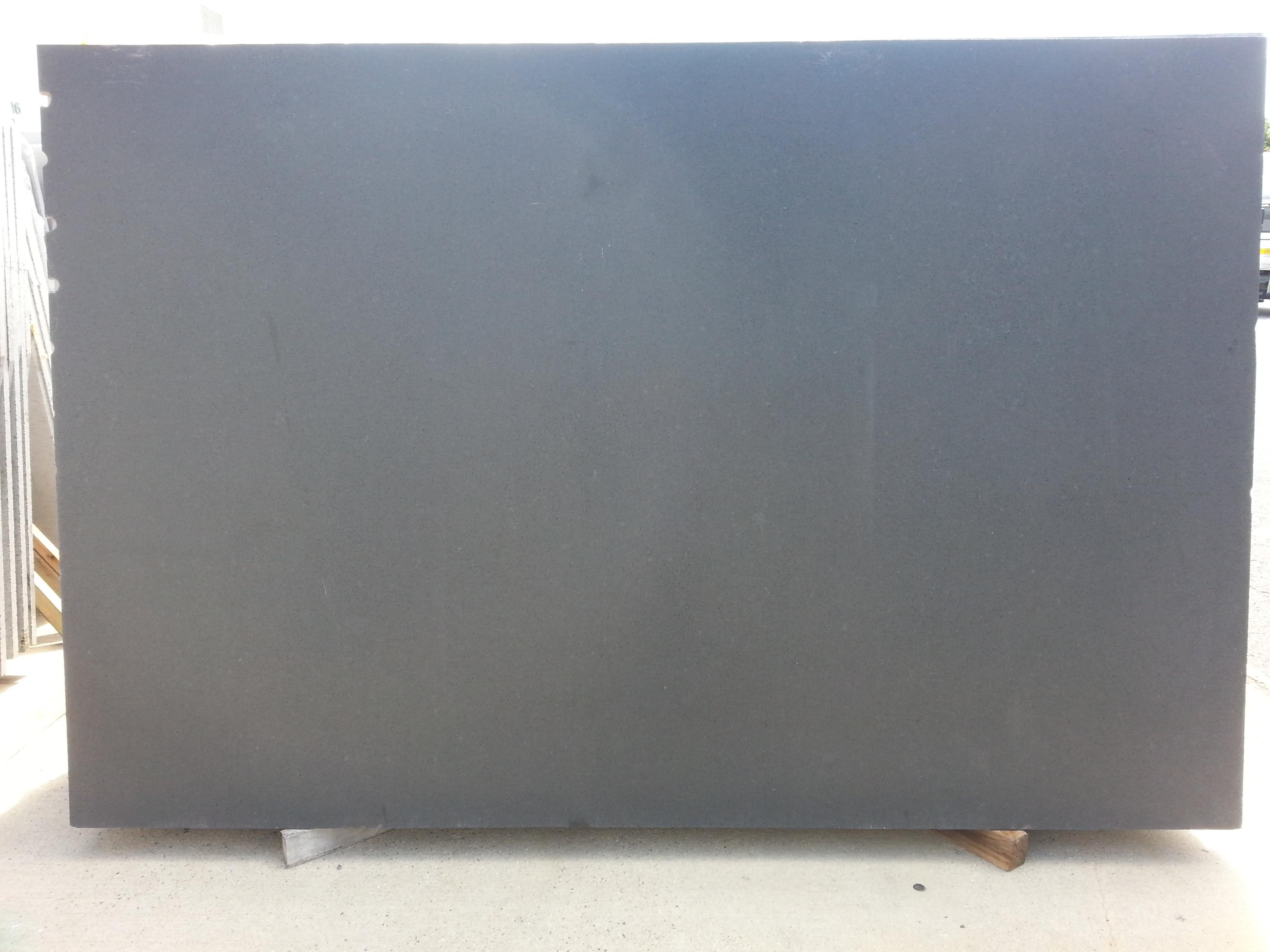 Absolute Black Honed 3CM - Washington, DC