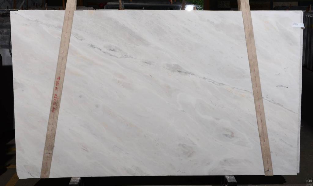 Calacatta Super White 3CM - Raleigh, NC