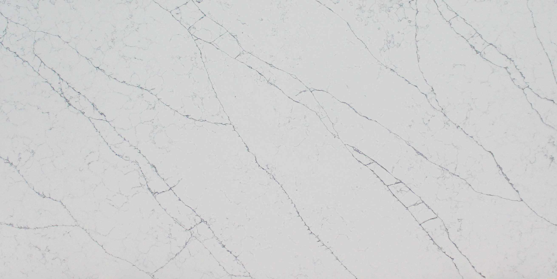 Calacatta Bianco CQ 3CM - Boston, MA