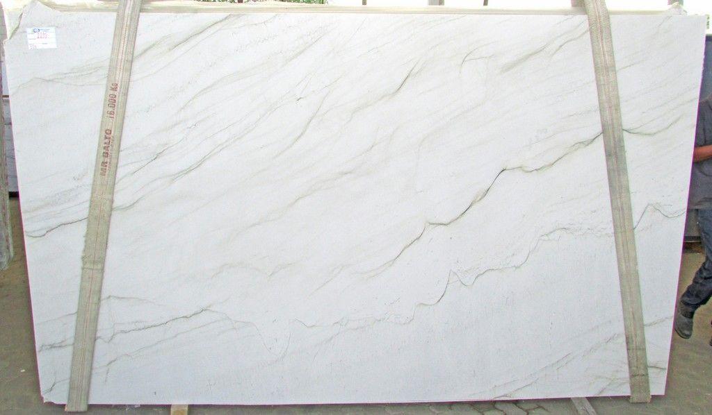 Mont Blanc Quartzite 3CM - Nashville, TN