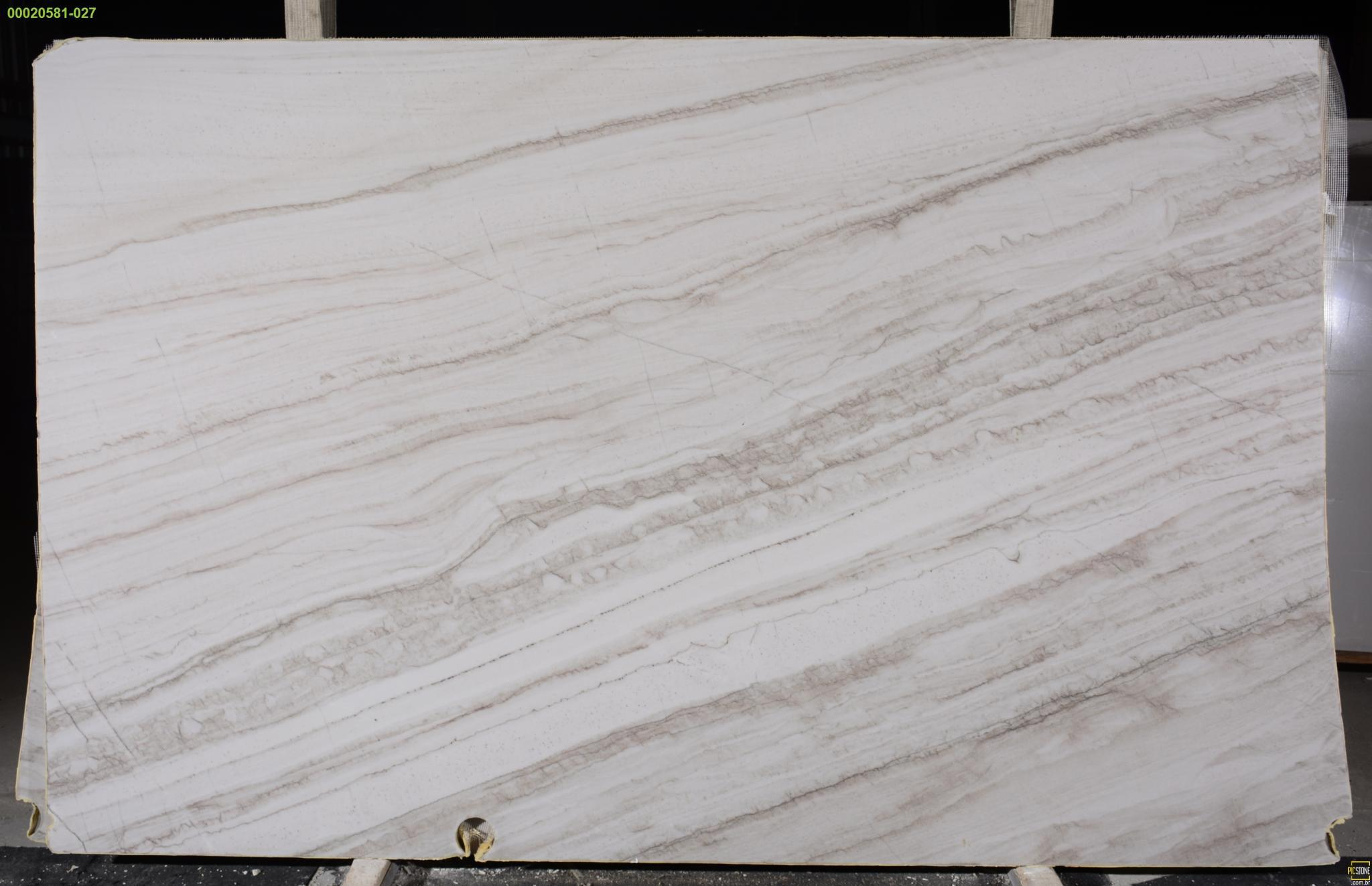 Artemis Quartzite 3CM - Raleigh, NC