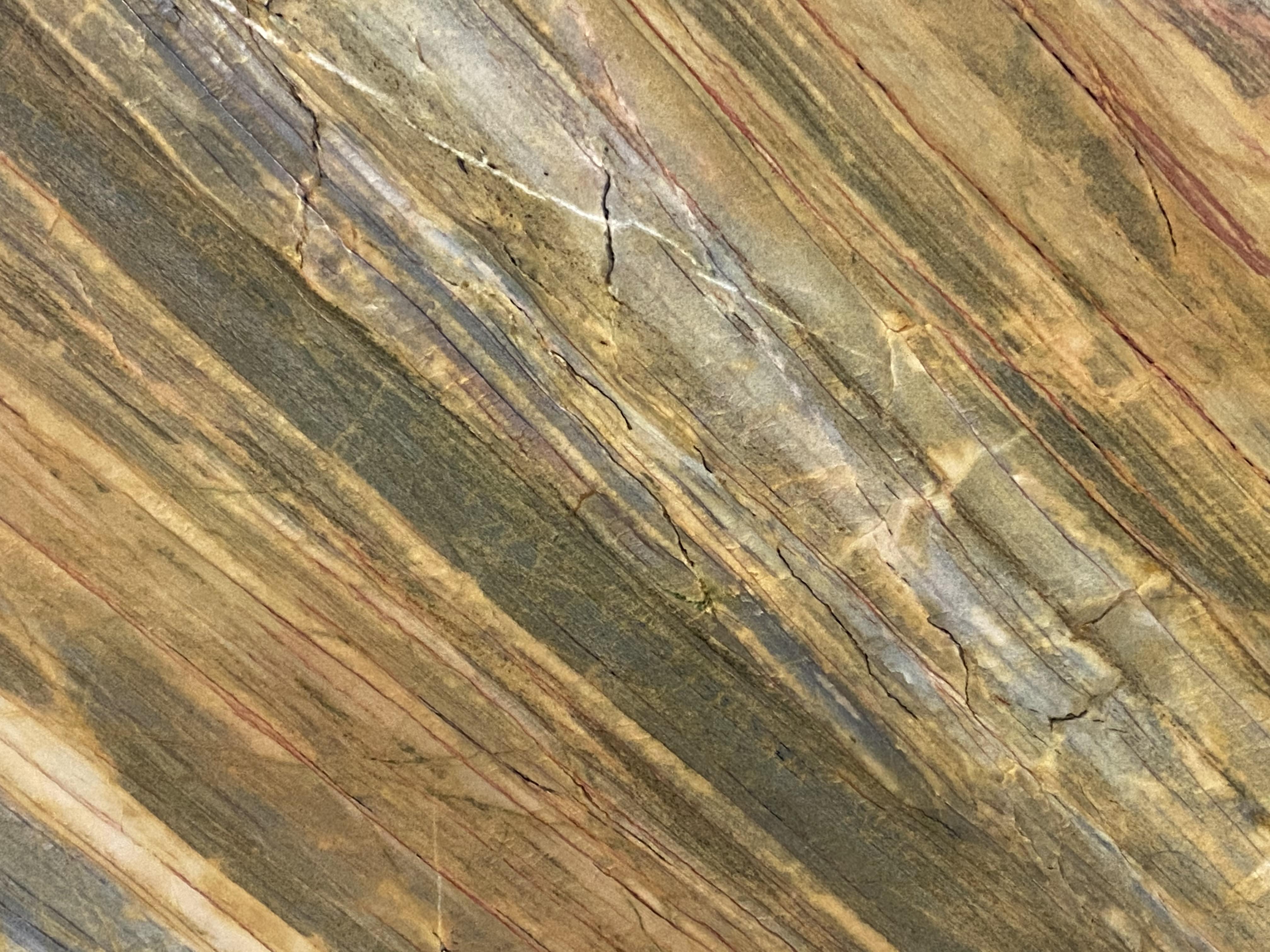 Colorado Quartzite 3CM - Washington, DC