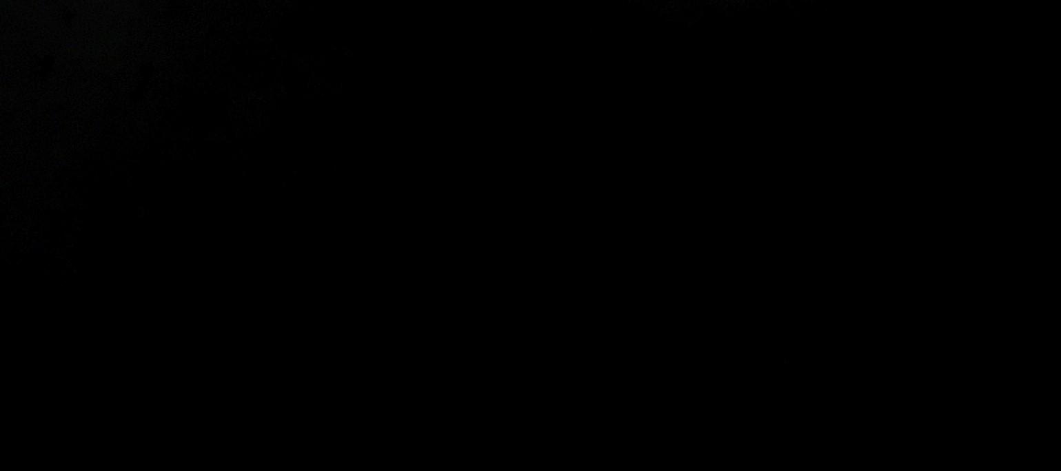 Absolute Black DF 3cm - Dallas, TX