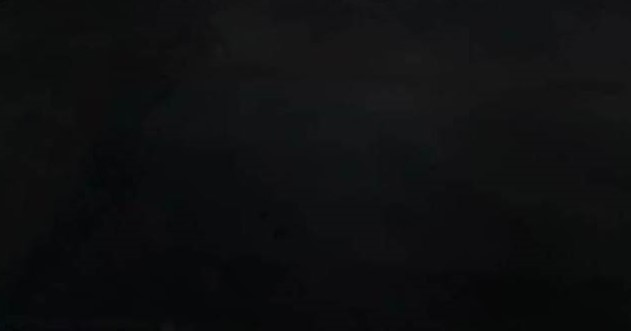 Absolute Black DF - Charleston, SC