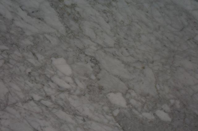 Carrara White 3CM - Greensboro, NC