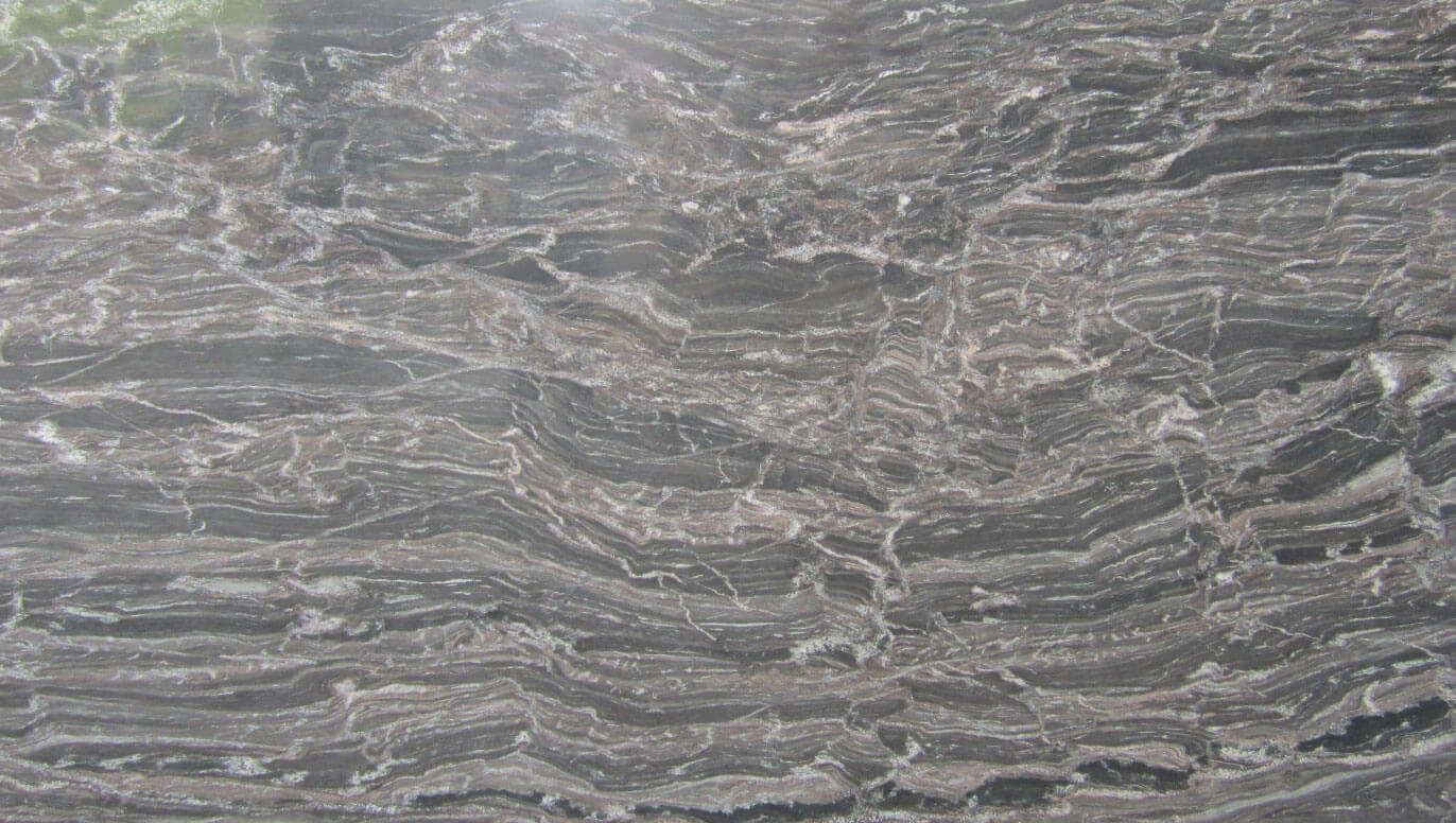 Silver Waves 3CM - Washington, DC
