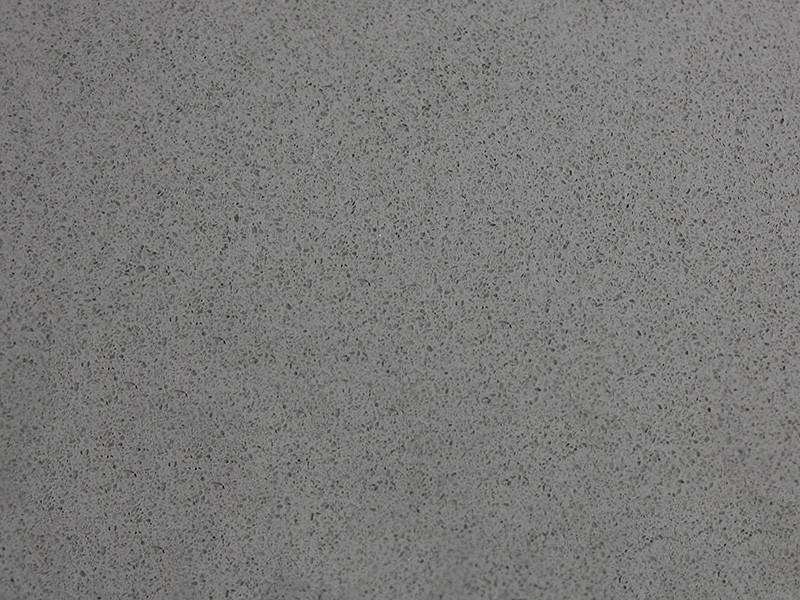Dove Grey CQ 3CM - Washington, DC