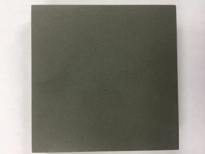 Heirloom Grey CQ 3CM