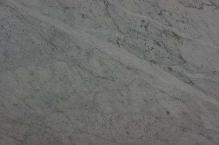Carrara White C 3CM