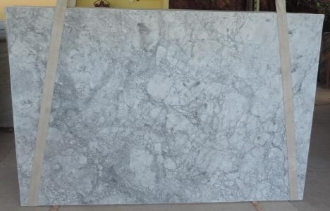 Super White LF 3CM