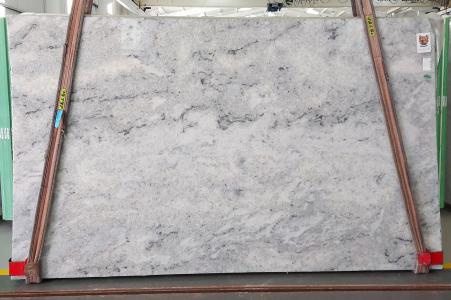 Bianca Crystal Marble 3CM