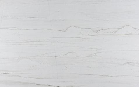 QUARTZITE Mont Blanc