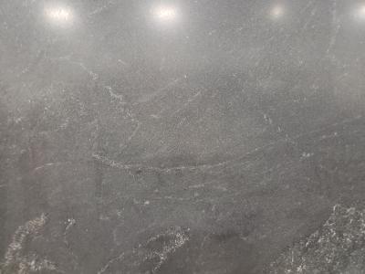 Soap Stone Grey 3CM