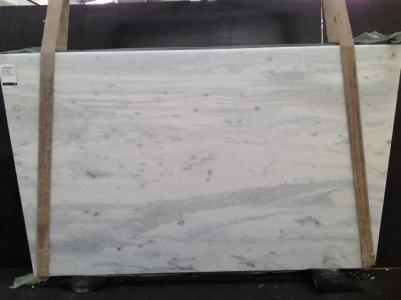 New Super White LF 3CM