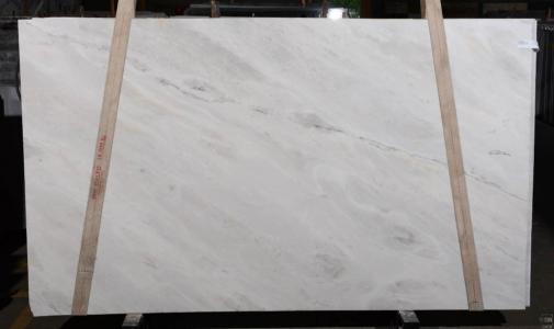 Calacatta Super White 3CM