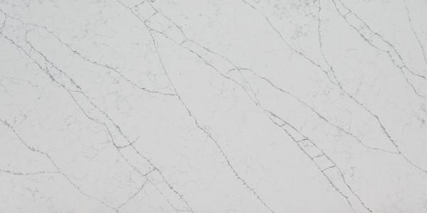 Calacatta Bianco CQ 3CM