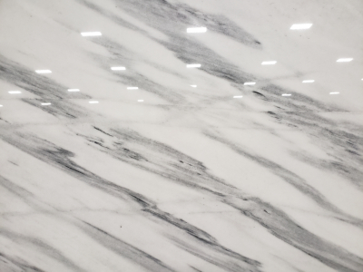 Dolomite White 3CM