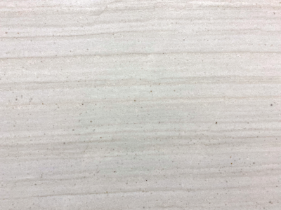 White Diamond Quartzite 3CM