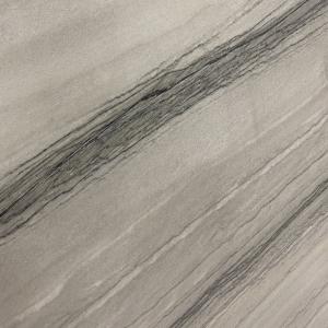 Silver Quartzite 3CM