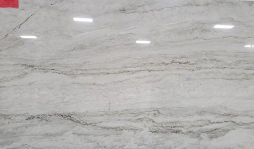 White pearl 3CM