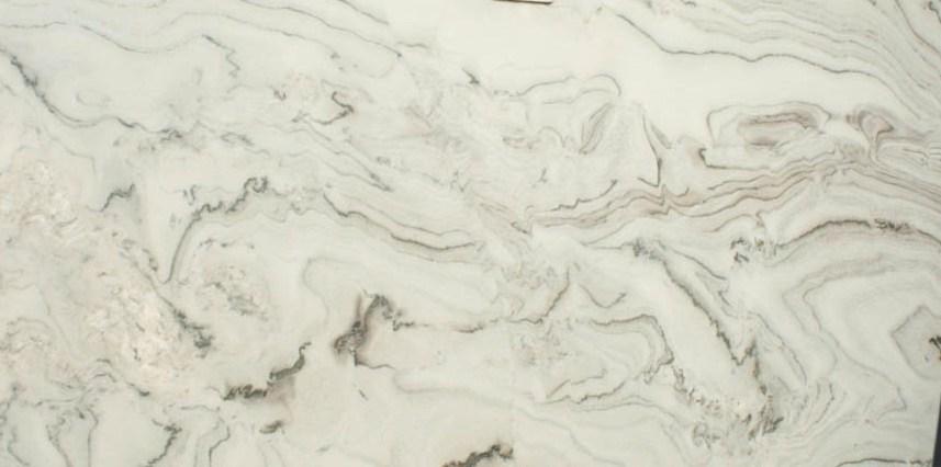 Madagascar Exotic Marble