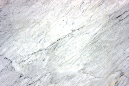 Carrara White CD 3CM
